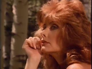 Playboy - Video Playmate Calendars 1987