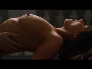 Nude talitha luke-eardley Talitha Luke
