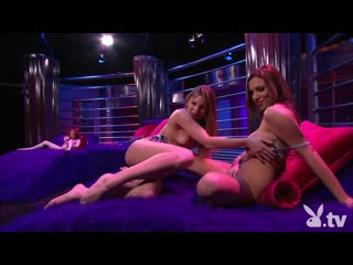 Private Calls  by Playboy tv