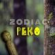 ZODIAC - Peko