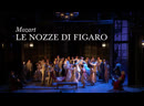 Le Nozze di Figaro Met Opera Abdrazakov Petersen Mattei Levine 2014