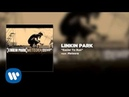 Easier To Run - Linkin Park Meteora