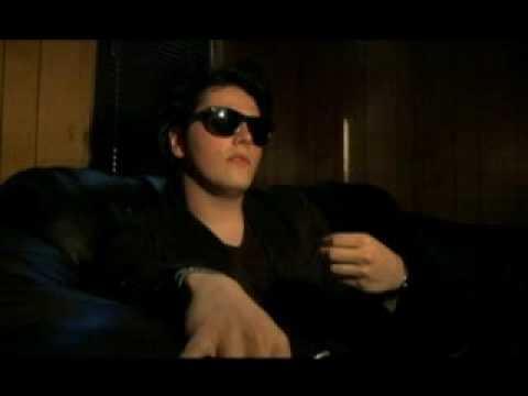 Gerard Way talking about Placebo