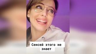 Чудеса голосовых связок / Дарья Блохина / Лучшие моменты #4
