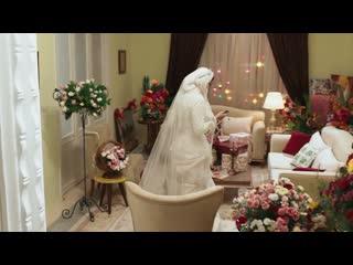 فیلم سینمایی ملی و راه های نرفته اش  Mali & rah-hay narafteash (2017)
