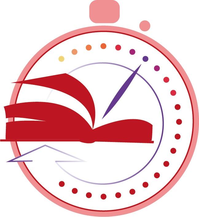 Афиша Самара Книга за 60 секунд / Сетевая акция-челлендж