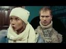 Боевик ВАНДАЛ. Русские боевики криминал фильмы новинки 2016