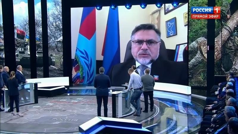 ⚡️⚡️⚡️ Срочно Диверсанты ВСУ пытались ПРОРВАТЬСЯ в Донбасс
