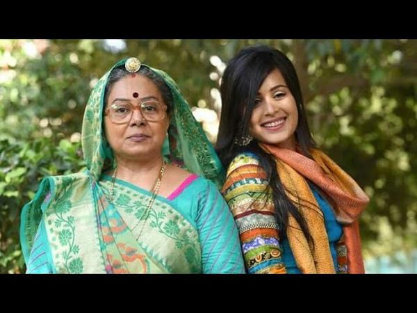 Chote Chote Armaan Hai Dil Ke Song (Kanak Bhabho Song) - Tu Sooraj Main Saanjh Piyaji