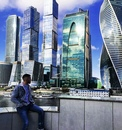 Александр Лиханов