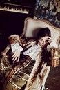 Личный фотоальбом Руслана Мещанова