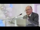 Открытие недели празднования 60 летия ВКГТУ