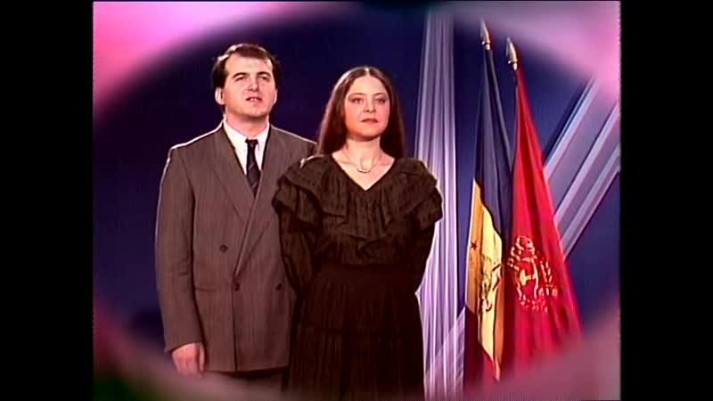 Florin Calinescu recita poezii patriotice Din mana n mana pana la Florin Calinescu monumentul de integritate si coloana ve