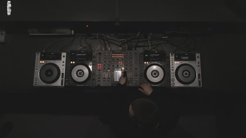 [4й Танцпол] Condor   Extra   InSpector Changed Daily Krast