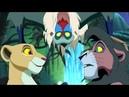 О, Юпенди! Король Лев 2: Гордость Симбы (1998) год.