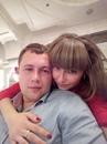 Фотоальбом человека Нютачки Гуровой