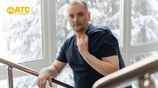 ПРЕМЬЕРА 2020 ✬ ИВАН АЛЕКС - Я должен её найти ✬ ОЧЕНЬ КРАСИВЫЙ ТРЕК