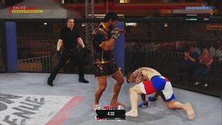 EA SPORTS UFC 4_20210422230130