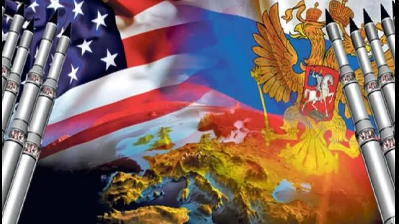 Р Хубиев ТОЧКА НЕВОЗВРАТА ПОСТИГНЕТ ЛИ СОГЛАШЕНИЕ СНВ III СУДЬБА ДОГОВОРА О РСМД