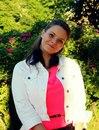Darya Ilina фотография #17