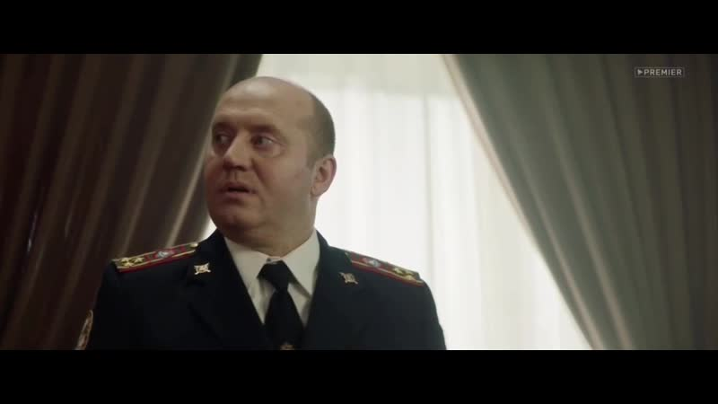 Ой му ак Яковлев для вп 720p mp4