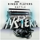 3 DFM  Bingo Players feat. Far East Movement -  Get Up (Rattle)