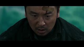 Ассасин: Битва Миров – Трейлер HD (18+) [Фильм 2021]