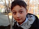 Личный фотоальбом Святослава Никонова