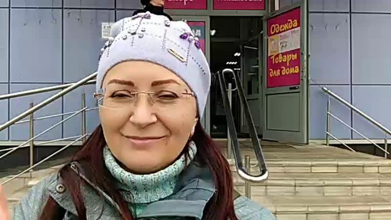 Талдом 26 10 2020 раздаем газеты Тихановская притихла