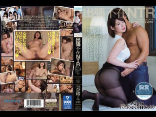 Mizuki Nao [PRED-016]{Порно Хентай Hentai Javseex  Porno Brazzers Mofos Cuckold Older sister Аниме Anime}
