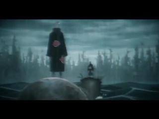 Konan x Obito Uchiha   Naruto   Anime vine