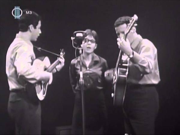 Halló fiúk halló lányok 1968 pol beat fesztivál Memento együttes 49' től