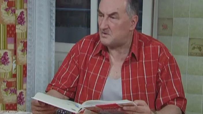Воронины 6 сезон 3 серия Сериал от 19 12 2012 смотреть онлайн бесплатно в хорошем качестве