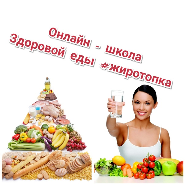 В Минске Школы Для Похудения. Снижение веса