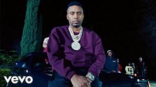 Nas, JAY-Z & Method Man - Boss Life ft.
