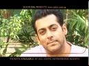 Bollywood Stars Talking about Taj Express