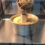 id_49813 А у вас есть свой фирменный рецепт домашней выпечки? 😉  #gif@bon