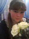 Личный фотоальбом Ангеліны Кацевич