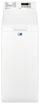 Electrolux PerfectCare 600 EW6T5R061