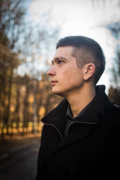 Игорь Чернов, 30 лет, Москва, Россия