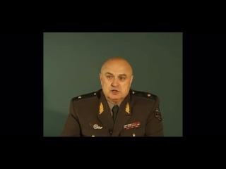Video by Alexey Klokov