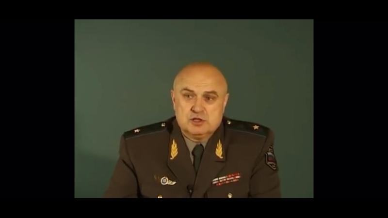 Видео от Алексея Клокова