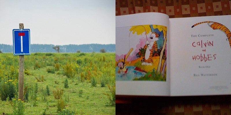 фото из альбома Любови Нежданой №8