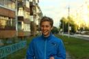 Личный фотоальбом Андрея Дроздова