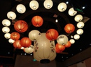 Shang Zheng   Beijing   48