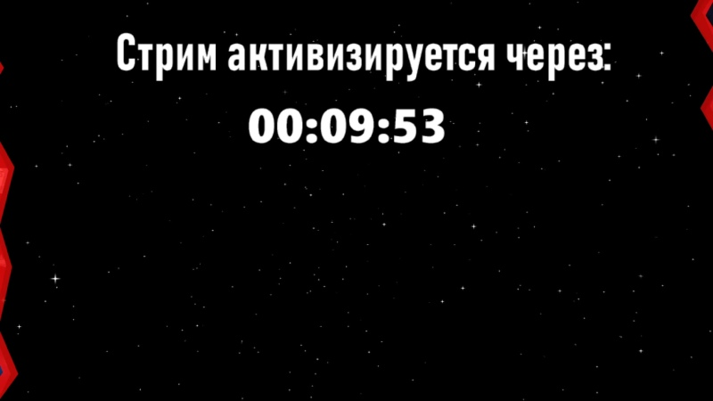 Во имя имератора cucолдов и коммунистов Waha 40k