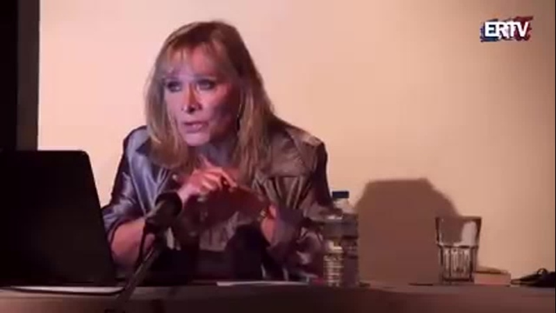 Claire Séverac Sa franchise condamnée