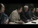 Такеши Китано - Затоiчи, 2003 Takeshi Kitano - Zatôichi