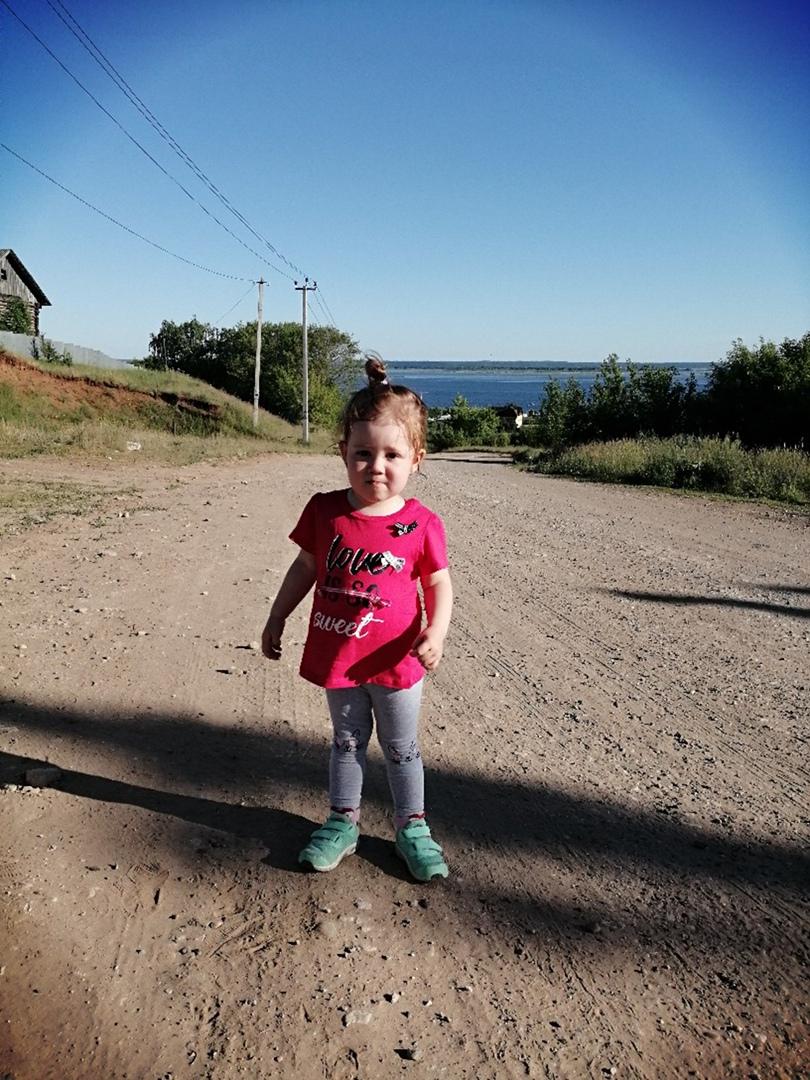 фото из альбома Айгуль Гилязетдиновой №14