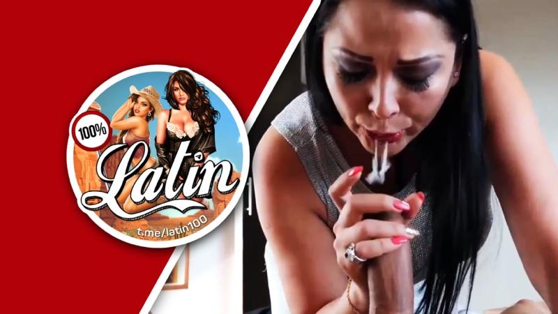Sex Mex Pamela Rios Bad Stepson ( New Porn, Latin, Big Tits, Boobs, Ass, Blowjob, Spanish, Teen, Milf,